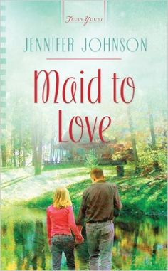 Maid to Love (Truly Yours Digital Editions Book 922) - Kindle edition by Jennifer Johnson. Religion & Spirituality Kindle eBooks @ Amazon.com.