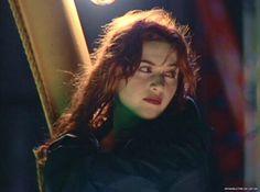 Photo of Kate Winslet for fans of Titanic 37912894 Titanic Behind The Scenes, Never Let Go Jack, Leonardo And Kate, Titanic Photos, Titanic Movie, Love Never Dies, 2 Movie, Kate Winslet, Cinematography