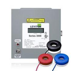 Pleasant Siemens Ne10 Structured Wiring Network Enclosure With Cover 10 Inch Wiring Digital Resources Caliashwinbiharinl