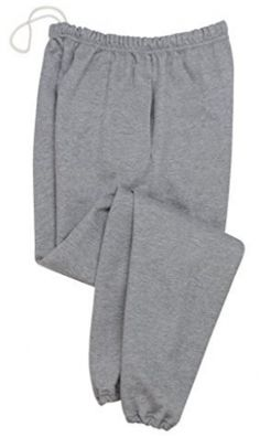 Jerzees SUPER SWEATS - Sweatpant with Pockets: cotton/poly NuBlend? two-needle covered elastic waist with interior drawcord, elastic cuffs, front and back rise differentia Mens Athletic Pants, Sweatpants With Pockets, Mens Clothing Sale, Men's Clothing, Winter Fashion Boots, Winter Boots, Mens Activewear, Athletic Fashion, College Fashion