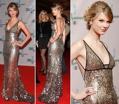 taylor-swift-vestido-prata