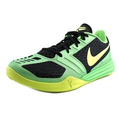 pretty nice b441f b4199 Best Outdoor Basketball Shoes this 2019 Season. Green Basketball ShoesMen s  BasketballNike ...