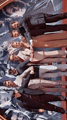 marvel wallpaper - - x men Marvel Avengers, Avengers Cast, Marvel Actors, Marvel Funny, Marvel Memes, Captain Marvel, Marvel Comics, Spiderman Wallpaper 4k, Marvel Wallpapers