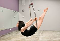 Miss Fit Academy offers lessons in pole dancing, aerial hoop, aerial silks, chair dance and much more! We specialize in fitness classes and bachelorette parties Aerial Hoop, Aerial Dance, Aerial Arts, Aerial Silks, Pole Dancing Fitness, Pole Fitness, Pilates, Pole Classes, Dance Training