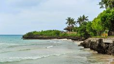 10 most beautiful Islands, Cebu. Beautiful Islands, Beautiful Beaches, Moon Sea, Cebu City, Tourist Places, Small Island, Places To Visit, River, Vacation