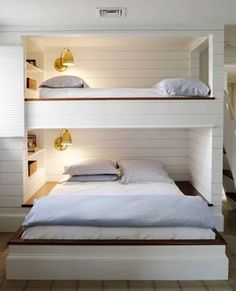 Here is required recommendation on unique Bunk Beds. We have the tops resources for unique Bunk Beds. Check it out for yourself!