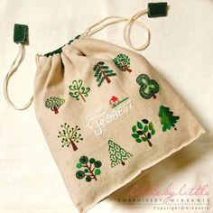 [마감]7-8월 '기초반' 프랑스자수 정규 클래스 - 인천 부평, 서울 영등포, 홍대 (스트링파우치 사진 첨부) : 네이버 블로그 Flower Embroidery Designs, Embroidery Art, Embroidery Patterns, Jute Bags, Japanese Embroidery, Handmade Bags, Handicraft, Needlepoint, Needlework