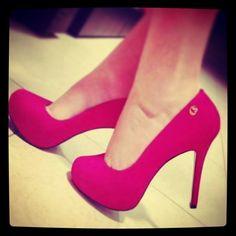 #Sapatos#lindos#amei