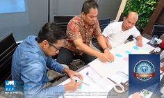 #training #trainingprojectmanagement #projectmanagement #jakarta #trainingjakarta #jakartaindonesia #indonesia