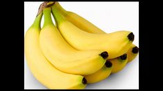 Pictures Of banana , Tasty fruit