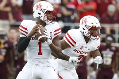 College Football 2016 Week 5 TV Schedule Times TV Streaming And More