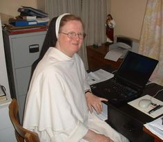 Dominican Sisters of St. Joseph   Community Life