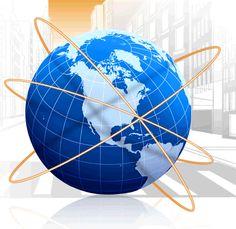 GSA Search Engine Ranker activation code -: GSA Forum: