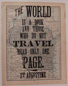 travel-quote2