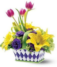Flowers Png Story by Melody Nankervis on Photobucket Flower Arrangements, Bouquet, Flowers, Breads, Business, Bread Rolls, Floral Arrangements, Bouquet Of Flowers, Bouquets