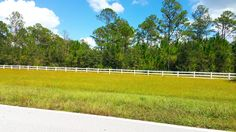 cool Central Florida Land Lot, 82'x165', Lake Wales, FL NR   Check more at http://harmonisproduction.com/central-florida-land-lot-82x165-lake-wales-fl-nr/