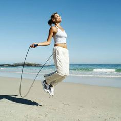 Best Cardio Workouts for Women to Help Lose Weight