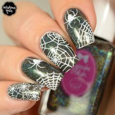 Nail Art Ideas To Dress Up Any Occasion – Your Beautiful Nails Nail Art Diy, Cool Nail Art, Diy Nails, Best Nail Art Designs, Gel Nail Designs, Nail Art Cupcake, Bright Nail Art, Finger Nail Art, Pretty Hands