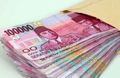 Suami Perlu Sampaikan Hal Ini pada Istri Agar Uang Gaji Tak Hanya Bertahan Beberapa Hari