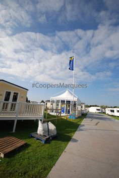 Corporate and Private Marquee Hire Marquee Hire, Walkways, Food Festival, Hospitality, Public, China, Mansions, House Styles, Hats