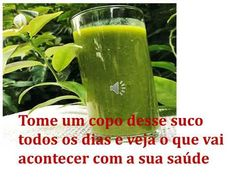 Suco de Ora pro nobis - YouTube Oras, Vegan Vegetarian, Carne, Alice, Fit, Youtube, How To Make Juice, How To Make Tea, Finger Food Recipes