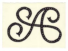Day 79 of Handwritten Letters