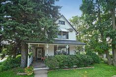 880 Ottawa Ave, Saint Paul, MN 55118 | Zillow