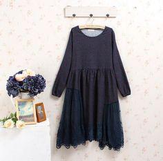 crochet cute vestidos curto moda feminina retro praia roupas feminina tunique vestiti donna jurken jurk fall dress