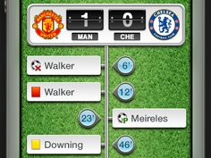 Soccer_app_revised