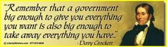 if you receive government assistance you shouldnt be able to vote | IS NOT ANTI - GOVT, BUT IS ANTI CORRUPTION