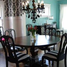 Fabulous 41 Best Dining Room Images Dining Dining Room Home Decor Creativecarmelina Interior Chair Design Creativecarmelinacom