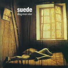 Barnes & Noble® has the best selection of Alternative Alternative Pop/Rock Vinyl LPs. Buy Suede, The London Suede's album titled Dog Man Star to enjoy in Pochette Album, Pop Rock, Lp Cover, Cover Art, Great Albums, Top Albums, Britpop, Blog Images, Hollywood Life