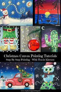 ᐅ Frohe Weihnachten Bilder - Frohe Weihnachten GB Pics - GBPicsOnline