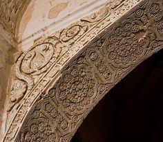 مسجد جامع نایین - جستجوی Google