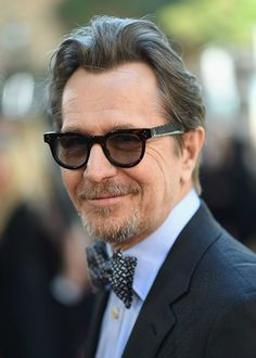 Gary Oldman <br>Photo: by Michael Buckner/Getty Images