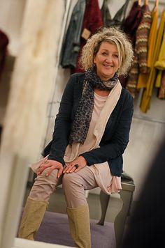 www.mmel.at Sylvia Schrammel