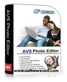 AVS Photo Editor Activation Key 2.3.6.152 Crack Free Download will edits photos & improves look that make automatic fixes with a full set of advanced tools.