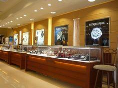 Freeport Jewelry