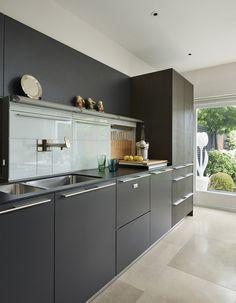 9 best kitchen architecture bulthaup sophisticated living images rh pinterest com