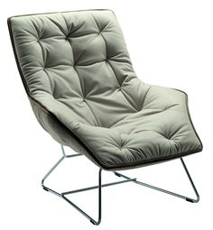 50er Sessel Vintage Klappsessel Easy Chair Danish Modern Cord Loungesessel 1//2