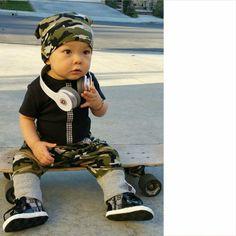 Boys Harem Pants, Baby Harem Pants, Girls Harem Pants, Kids Harem Pants, Camouflage Pants, Toddler Harem Pants, Trendy Pants, Camo Pants
