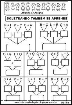 soletrando-e-aprendendo-lendo-escrevendo-alfabetizacao-imprimir+10.JPG (464×677)