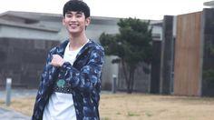 리얼 김수현 (@LovelyChun6002) | Twitter Ideal Man, Korean Actors, Button Down Shirt, Men Casual, Mens Tops, Shirts, Twitter, Women, Fashion