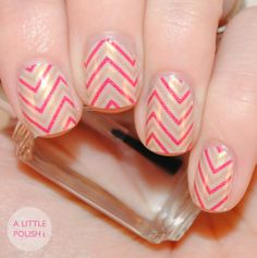 "I added ""A Little Polish"" to an #inlinkz linkup!http://alittlepolish.blogspot.com/2014/03/the-nail-challenge-collaborative_23.html"
