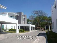 Costa Rica Santa Ana casa en venta, casas venta Santa Ana Costa Rica, C.R. bienes raices Santa Ana casas en venta