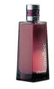 Introducing O Boticario Malbec EAU Toilette 100ml. Get Your Ladies Products Here and follow us for more updates!