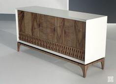 Мы нашли новые Пины для вашей доски «Мебель».
