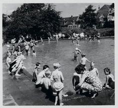 Holland, Dolores Park, Memories, History, Travel, Image, The Nederlands, Memoirs, Souvenirs