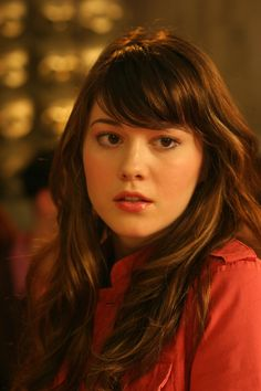 Mary elizabeth winstead monster island are not