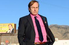 Bob Odenkirk | topics breaking bad amc bob odenkirk better call saul television drama ...